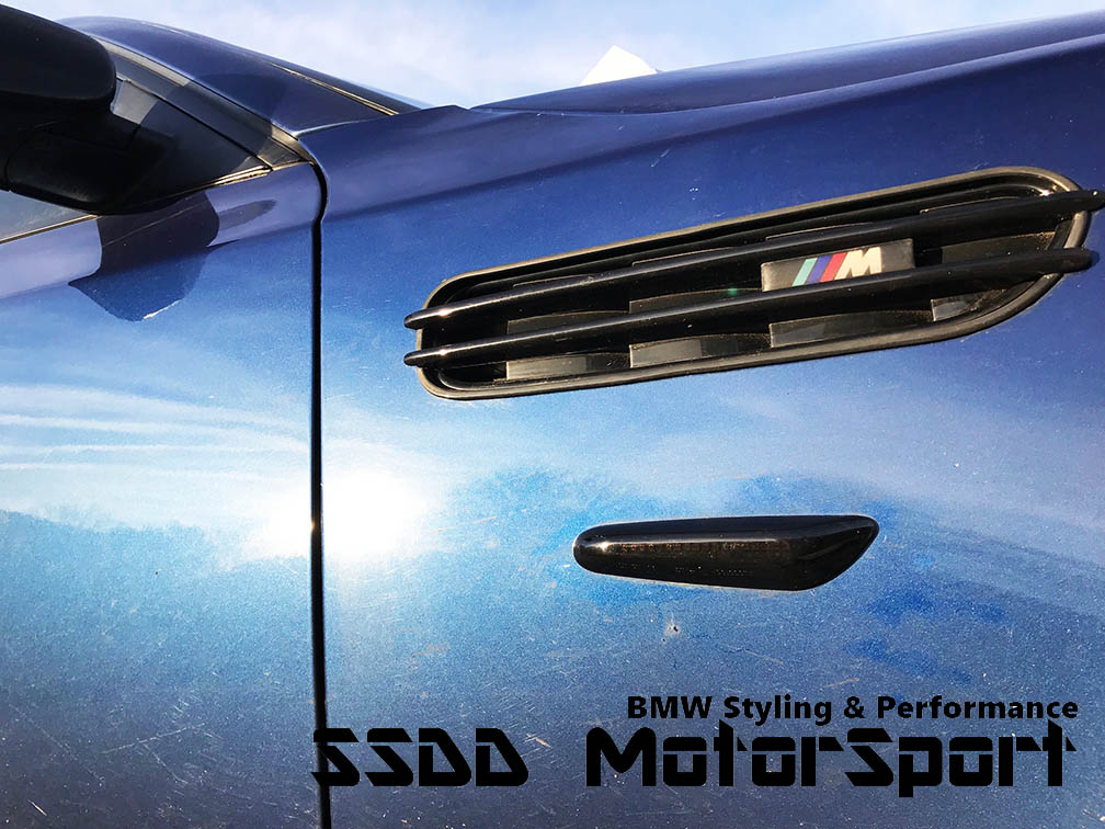bmw-e81-e87-e82-e88-e90-e91-e921-e93-e60-x1-x3-x5-dynamic-sequential-led-side-repeaters-7.jpg