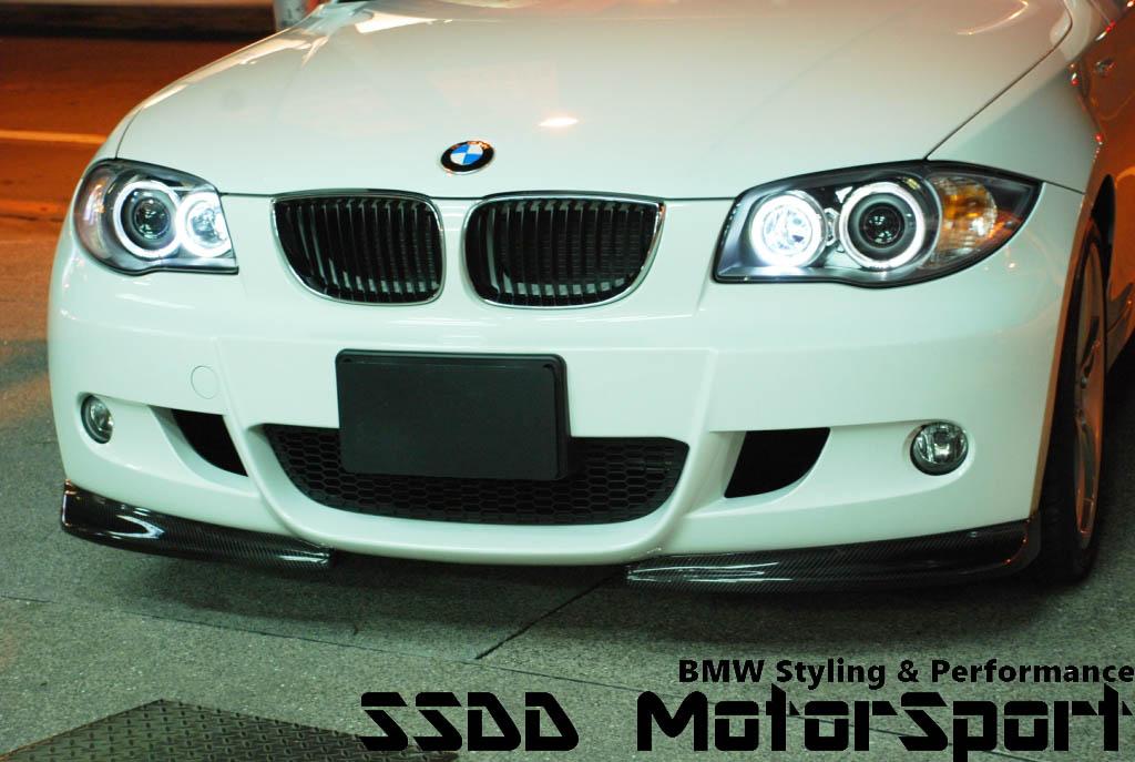 bmw-e81-e87-msport-hamann-front-splitters-4.jpg