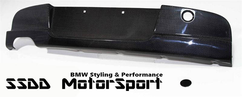 bmw-e81-e87-msport-performance-carbon-diffuser-2.jpg