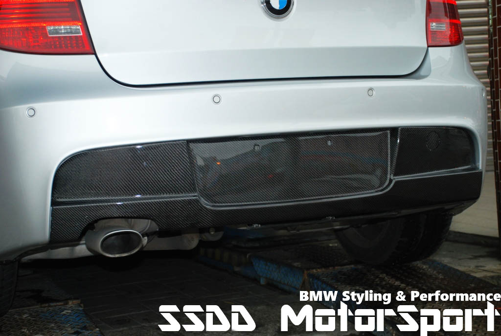 bmw-e81-e87-msport-performance-carbon-diffuser-3.jpg