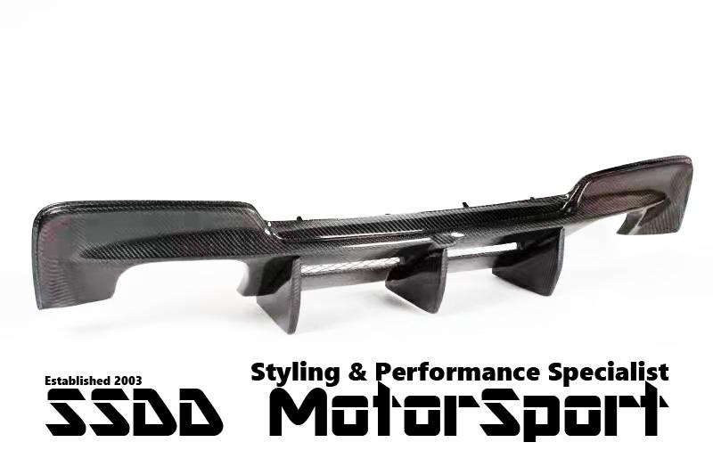 bmw-e82-1m-gt-carbon-fibre-rear-diffuser-side-skirt-extensions-product-1.jpg