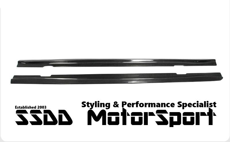 bmw-e82-1m-gt-carbon-fibre-side-skirt-extensions-product-1.jpg