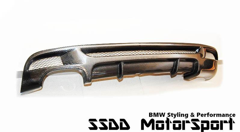 bmw-e82-e88-performance-arbon-fibre-diffuser-4.jpg