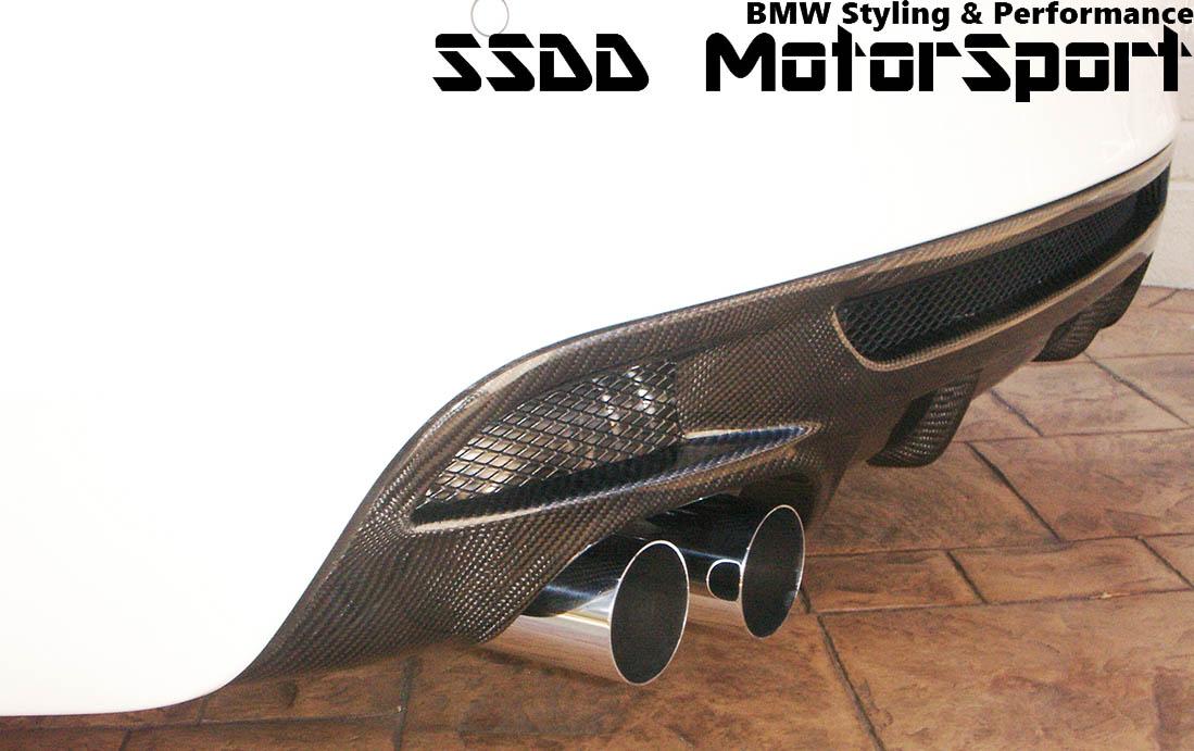 bmw-e82-e88-performance-arbon-fibre-diffuser.jpg