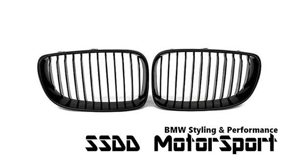 bmw-e82-e88-performance-gloss-black-kidney-grilles.jpg