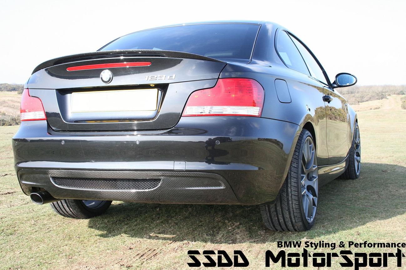 bmw-e82-performance-look-carbon-spoiler-9.jpg