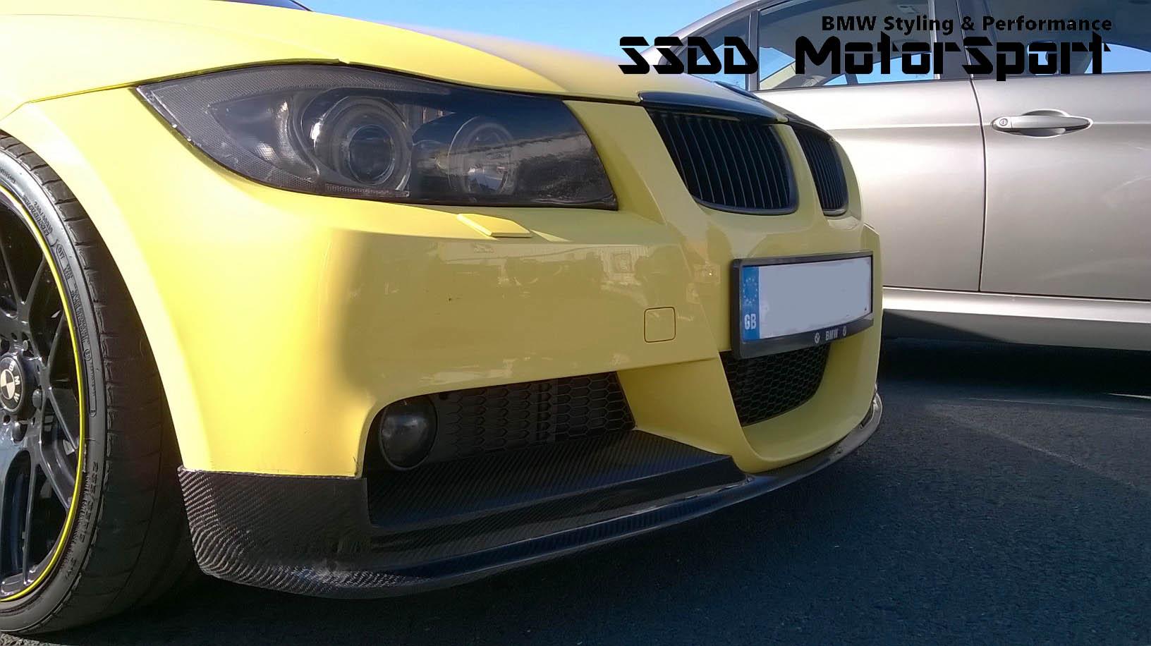 bmw-e90-e91-3d-front-carbon-splitter-full-length-3.jpg