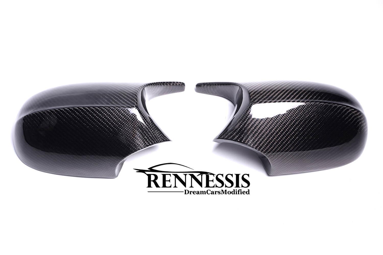 bmw-e90-e91-e92-e93-m3-look-carbon-fibre-replacement-mirrors-product-1.jpg