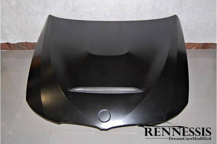 bmw-e90-e91-lci-gts-cs-vented-metal-bonnet-hood.jpg