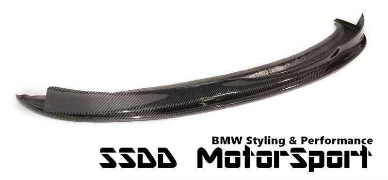 bmw-e90-e91-lci-msport-arkym-splitter-1.jpg