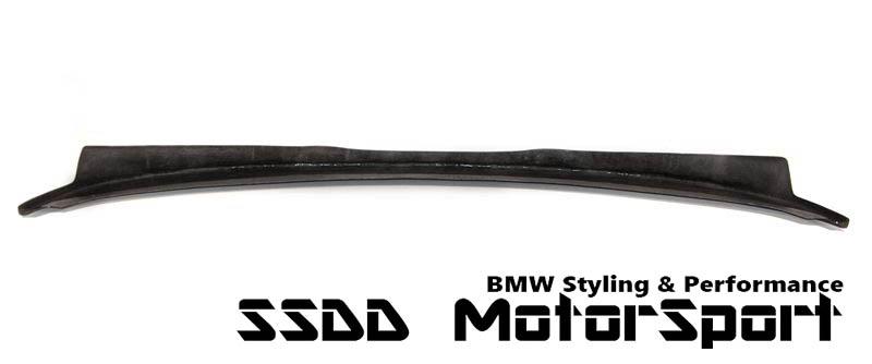 bmw-e90-e91-lci-msport-arkym-splitter-3.jpg