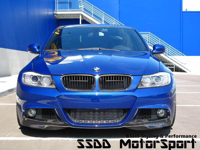bmw-e90-e91-lci-msport-carbon-performance-splitters-5.jpg