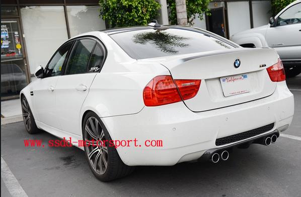 bmw-e90-m3-saloon-sedan-rear-diffuser-vrs.jpg
