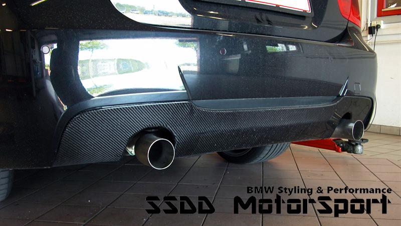 bmw-e90-msport-335i-dual-carbon-diffuser-3.jpg