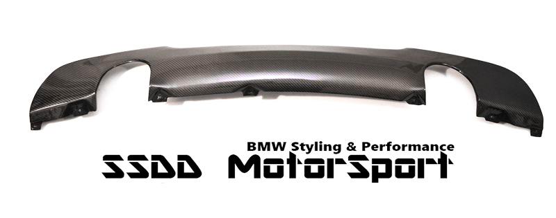 bmw-e90-msport-335i-dual-carbon-diffuser.jpg