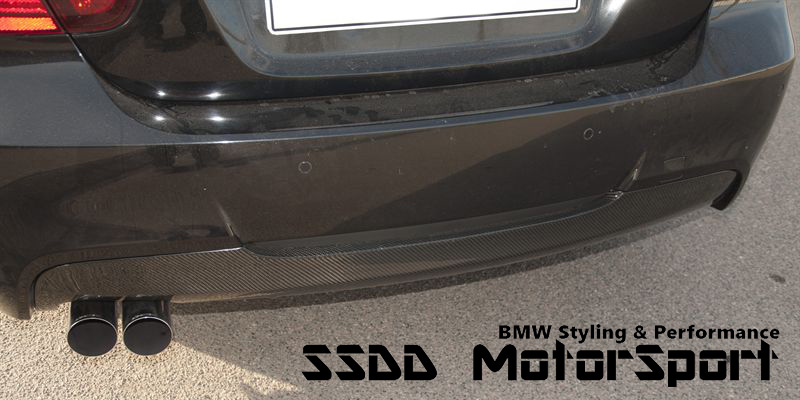 bmw-e90-msport-carbon-diffuser-4.jpg