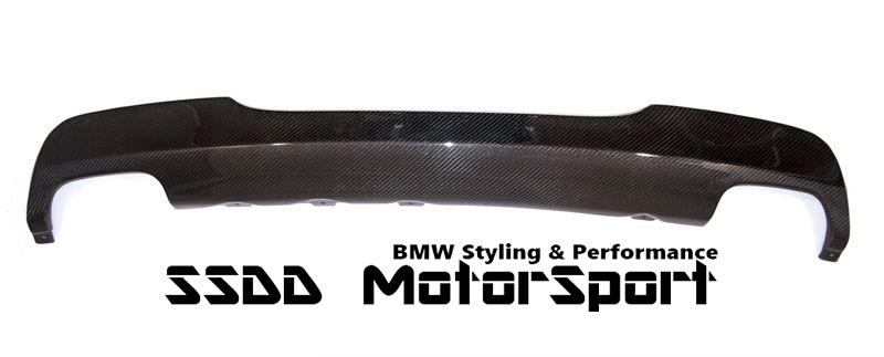 bmw-e90-msport-carbon-quad-diffuser.jpg