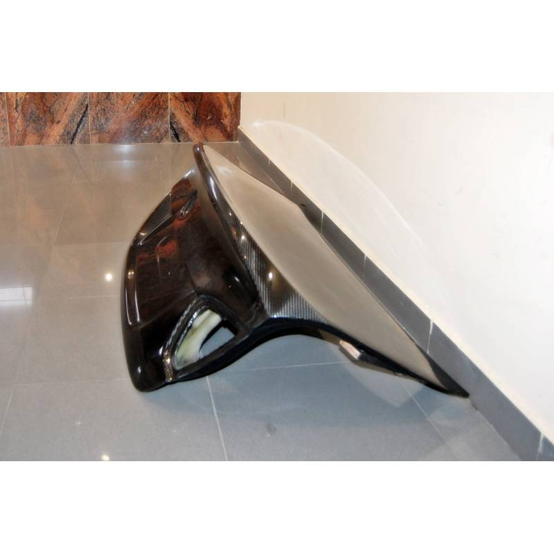 bmw-e90-pre-lci-csl-style-carbon-fibre-bootlid-boot-trunk-2.jpg
