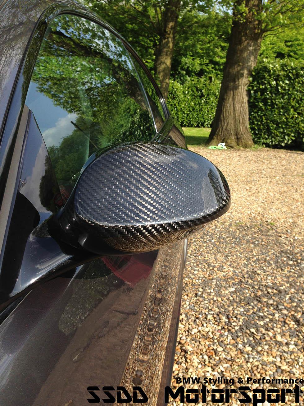 bmw-e92-e93-carbon-mirror-covers-2.jpg