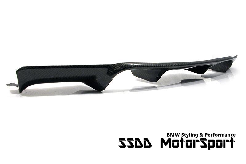 bmw-e92-e93-m3-3d-carbon-diffuser-product-1.jpg