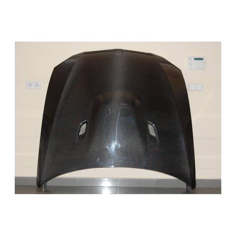 bmw-e92-e93-m3-carbon-fibre-bonnet-1.jpg