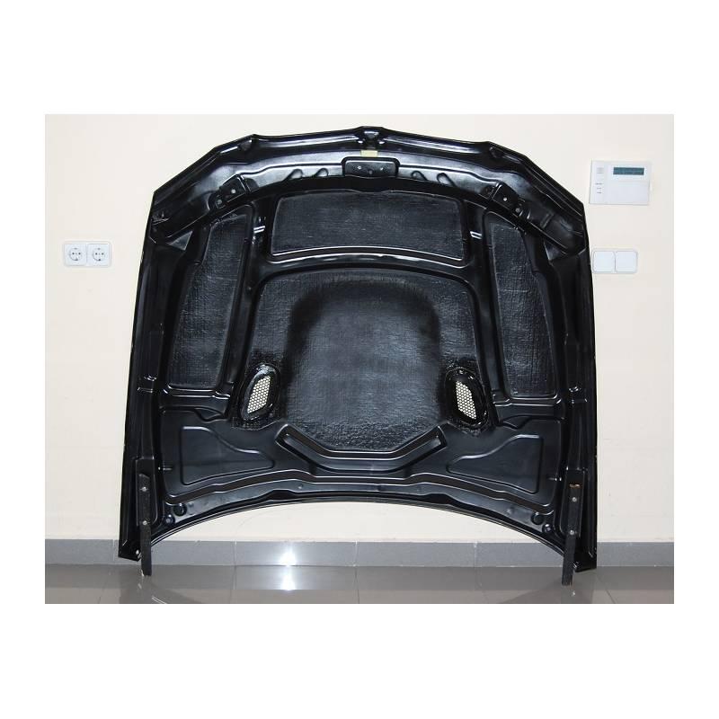 bmw-e92-e93-m3-carbon-fibre-bonnet-2.jpg