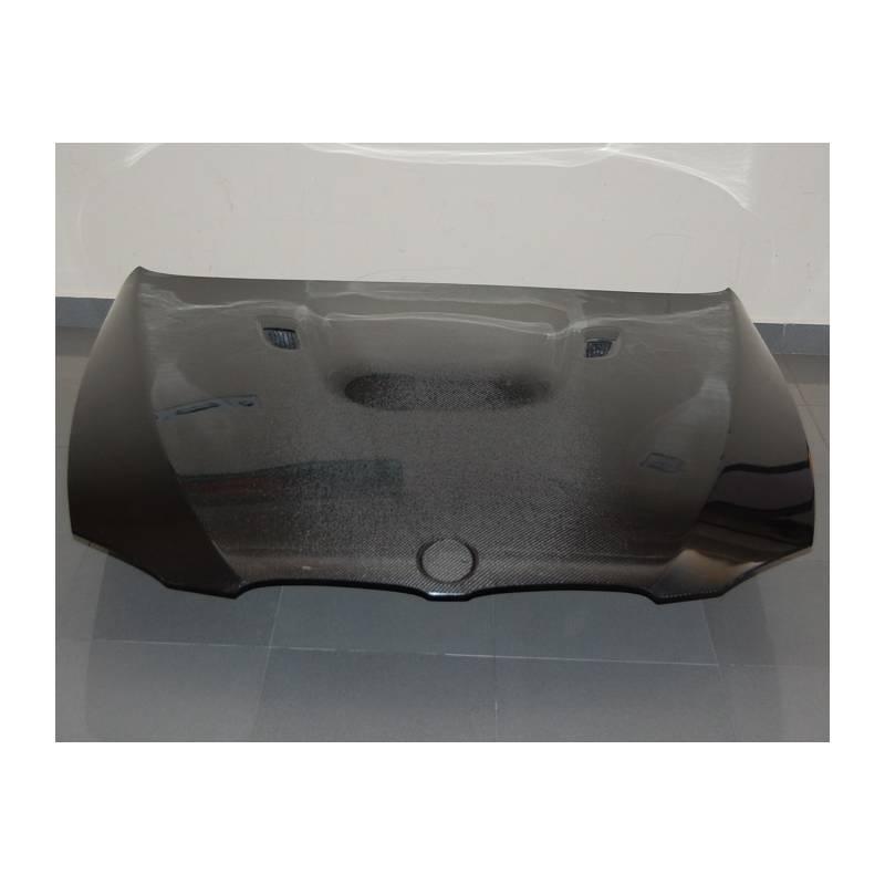 bmw-e92-e93-m3-carbon-fibre-bonnet-3.jpg