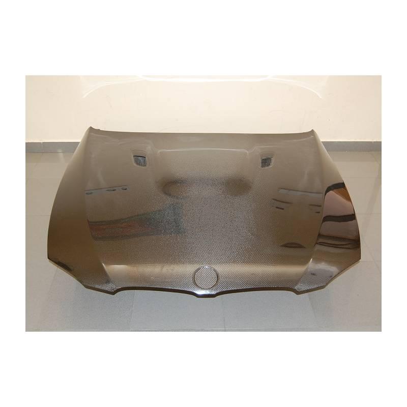 bmw-e92-e93-m3-carbon-fibre-bonnet.jpg