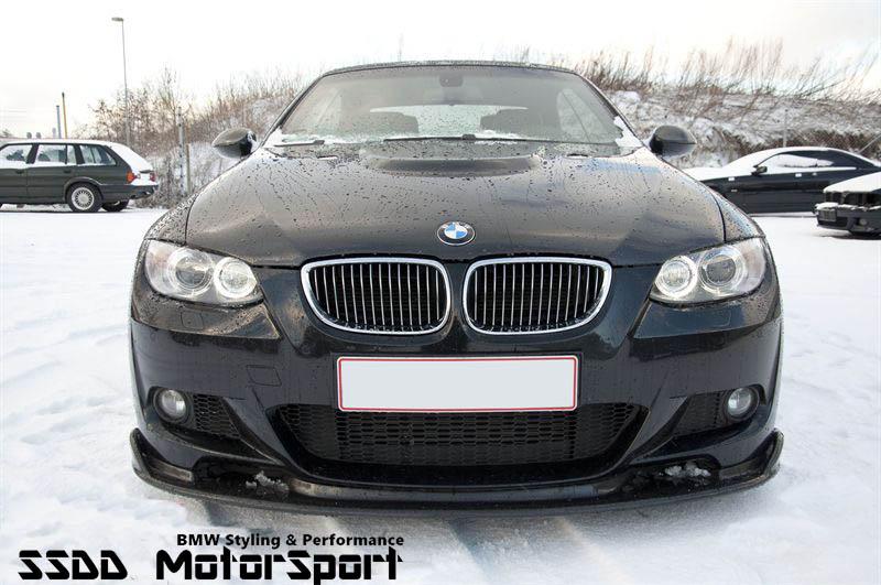 bmw-e92-e93-msport-hamann-carbon-front-splitter-closeup-fitted-1.jpg