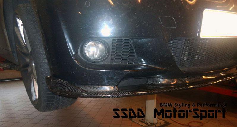 bmw-e92-e93-msport-hamann-carbon-front-splitter-closeup-fitted.jpg