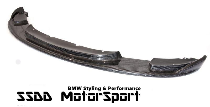 bmw-e92-e93-msport-hamann-carbon-front-splitter.jpg