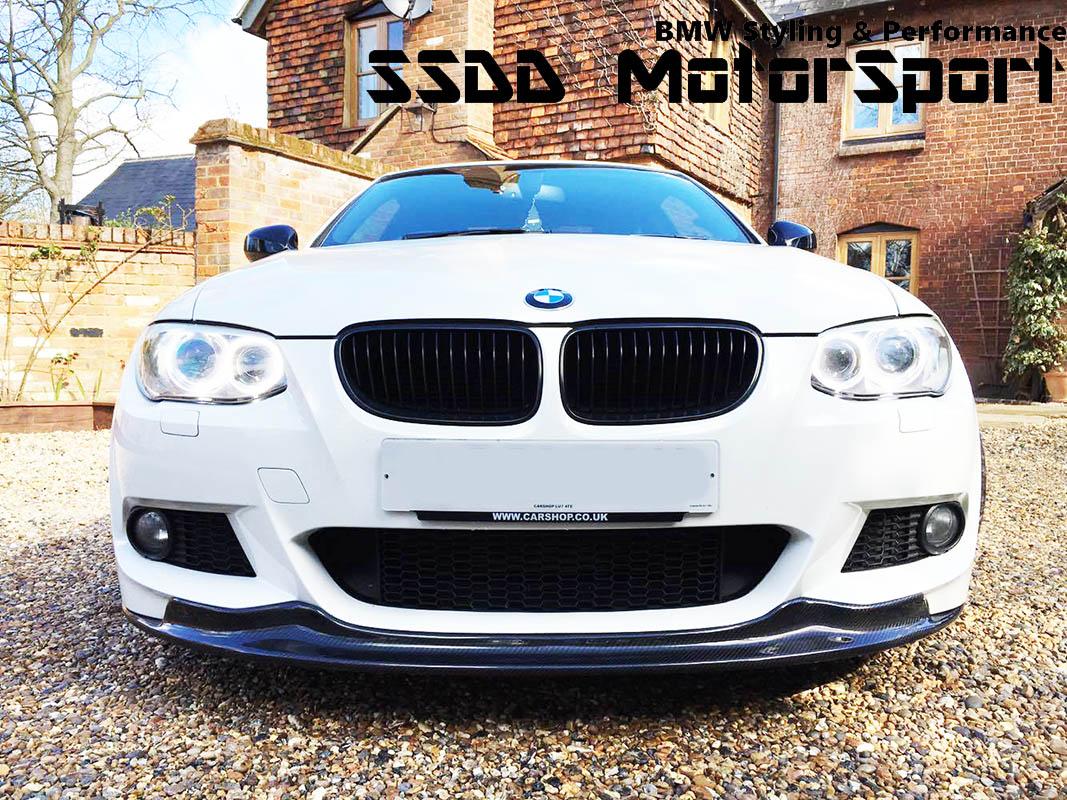 bmw-e92-e93-msport-lci-arkym-style-front-splitter-3.jpg