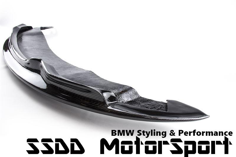 bmw-e92-e93-msport-lci-arkym-style-front-splitter-4.jpg
