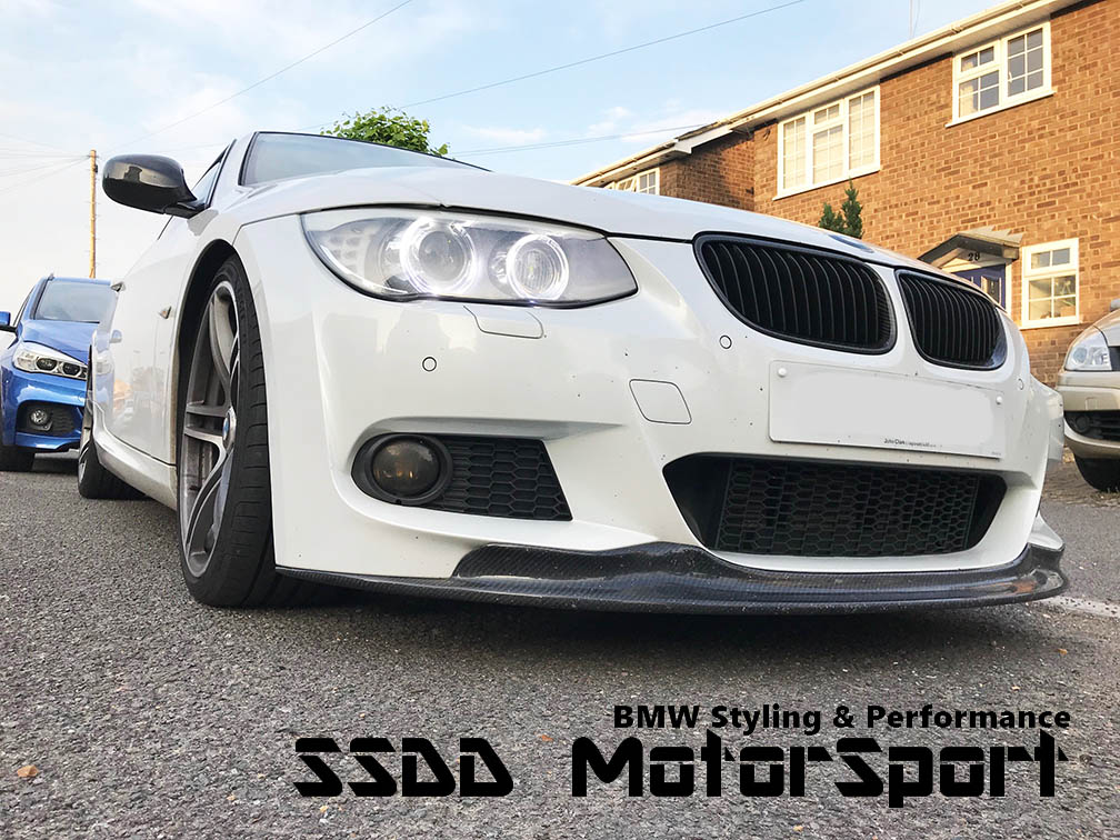 bmw-e92-e93-msport-lci-arkym-style-front-splitter.jpg