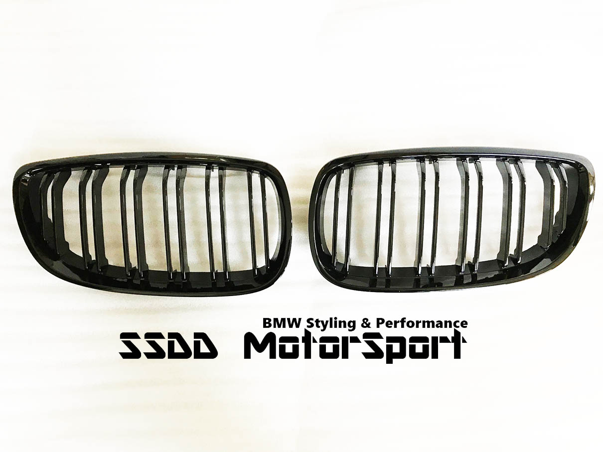 bmw-e92-e93-pre-lci-m-look-double-slats-gloss-black-kidney-grilles.jpg