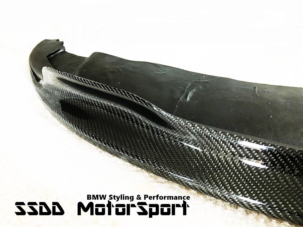 bmw-e92-e93-prelci-arkym-front-splitter-carbon-fibre-large-1.jpg