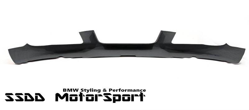 bmw-e92-e93-se-aero-front-spoiler-frp-plastic-2.jpg