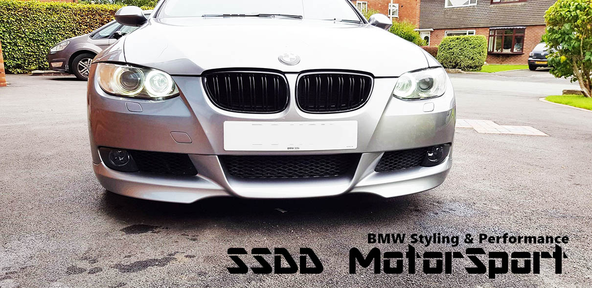 bmw-e92-e93-se-aero-front-spoiler-frp-plastic-fitted-2.jpg