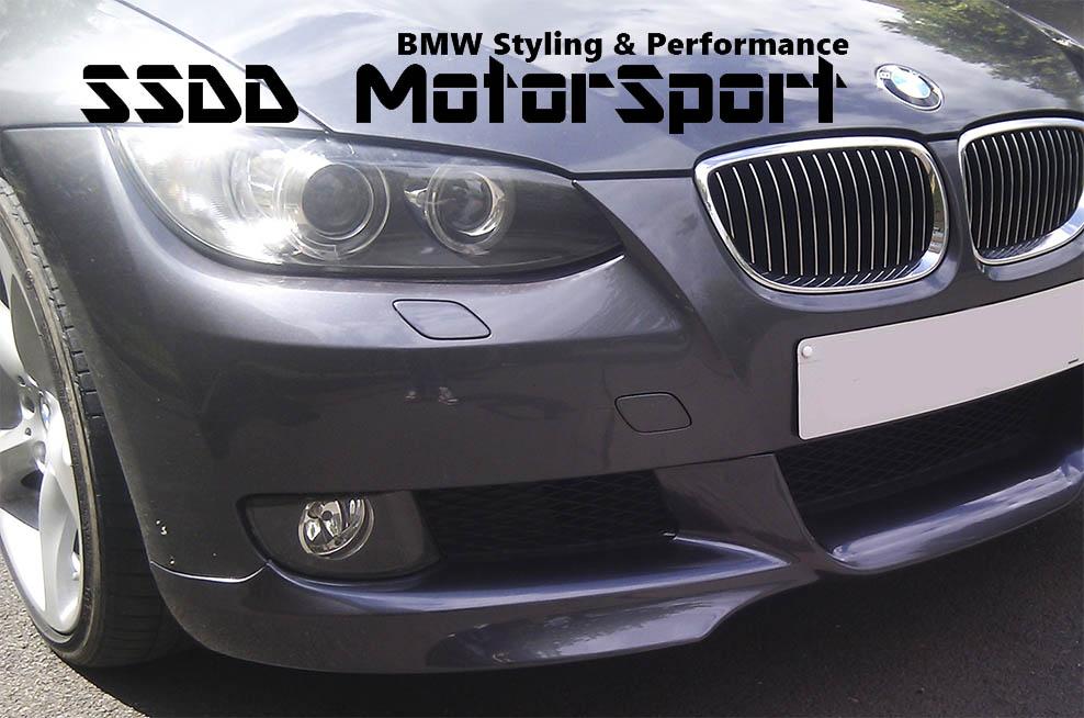 bmw-e92-e93-se-aero-front-spoiler-frp-plastic-fitted.jpg