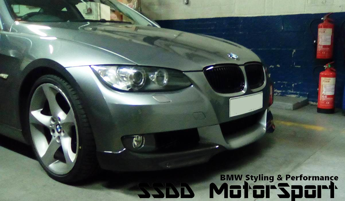 bmw-e92-e93-se-aero-front-spoiler-frp-plastic-with-carbon-edges-fitted-2.jpg