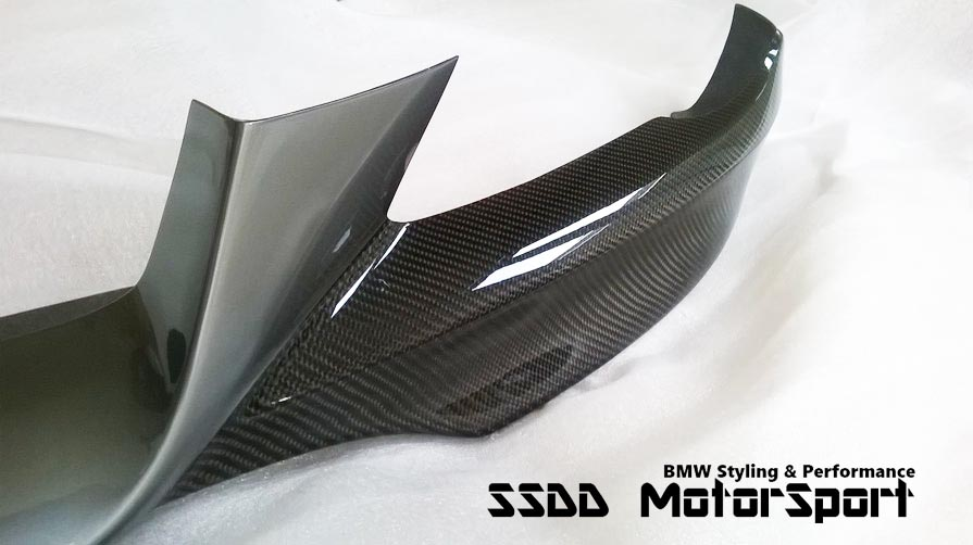 bmw-e92-e93-se-aero-front-spoiler-frp-plastic-with-carbon-edges-painted-2.jpg