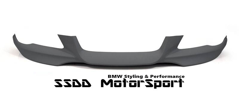 bmw-e92-e93-se-aero-front-spoiler-frp-plastic.jpg