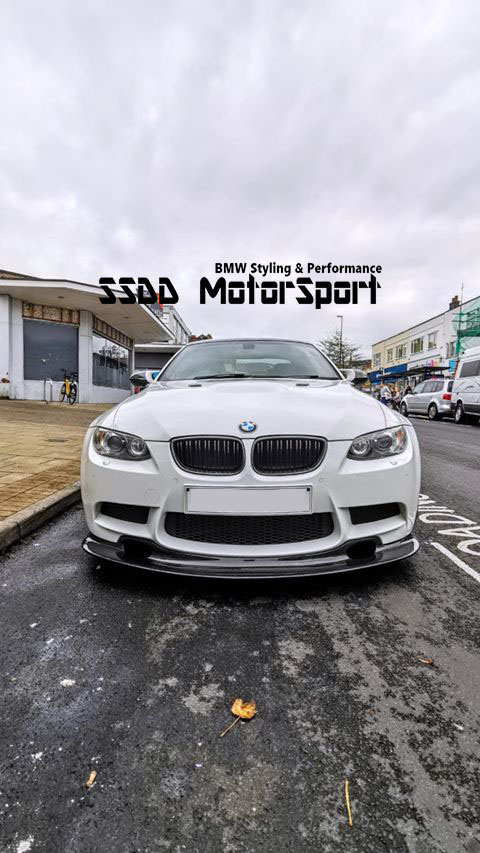 bmw-e92-m3-gt4-carbon-front-splitter-ssdd-uk-fitted-1.jpg