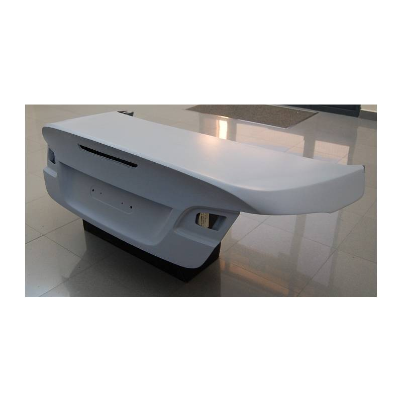 bmw-e93-csl-style-frp-plastic-bootlid-trunk.jpg