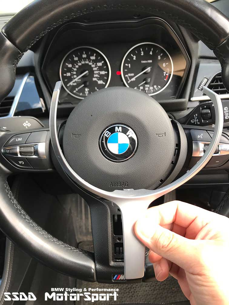 bmw-f-series-msport-carbon-fibre-steering-wheel-trim-removing-original-trim.jpg