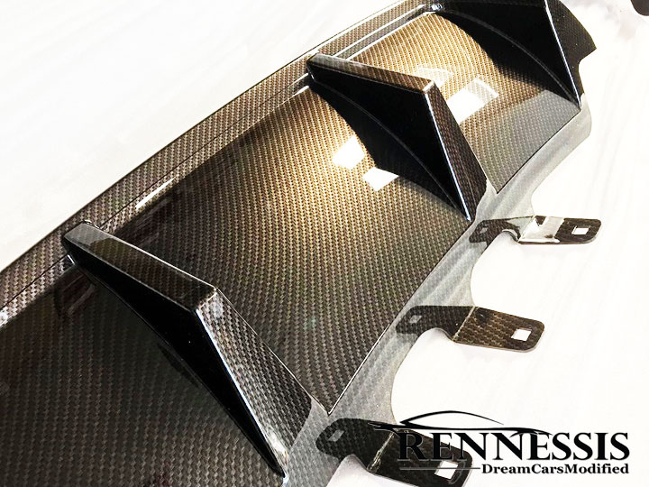 bmw-f10-m5-3d-carbon-fibre-rear-diffuser.jpg