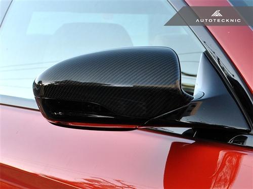 bmw-f10-m5-carbon-fibre-mirror-covers-7.jpg