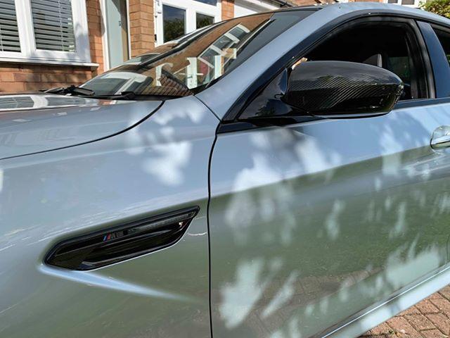 bmw-f10-m5-carbon-fibre-mirror-covers-9.jpg