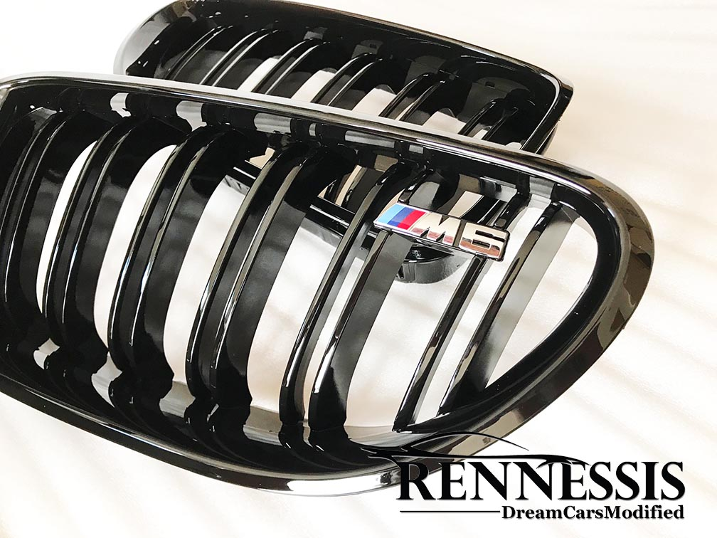 bmw-f12-f13-f06-m6-m-performance-gloss-black-kidney-grilles-with-m6-badge-1.jpg