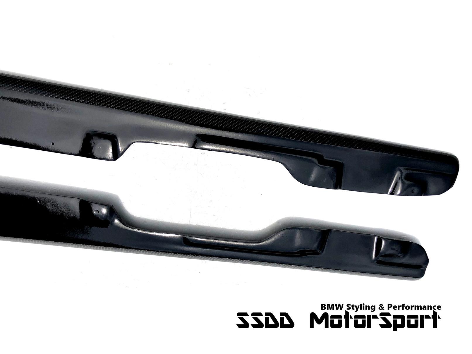 bmw-f12-f13-msport-m6-carbon-fibre-side-skirt-extensions-1.jpg